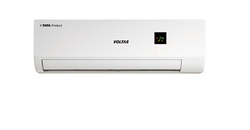 Classic 5 Star Ye Series Air Conditioners