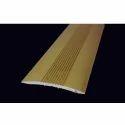 Aluminum Flooring Profile
