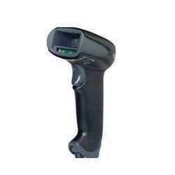 Honeywell 1900GSR-2D Barcode Scanner