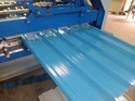 1450mm Roof Sheet Roll Forming Machine
