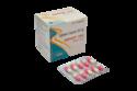 Cephalexin 500 Capsule