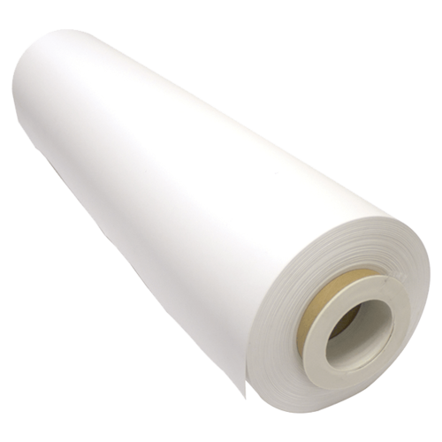 image about Printable Vinyl Roll named Vinyl Printing Roll