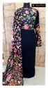 Aari Embroidered Suit