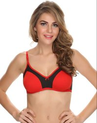 73727f05e65 Padded Bra - Wholesaler   Wholesale Dealers in India