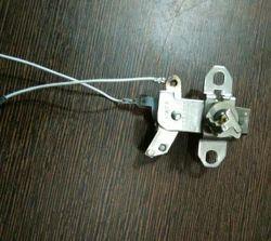 Bajaj Wire Iron Thermostat