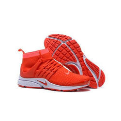 Ankle 1899 And Chaussures Orange High 8 Presto Size Rs Homme 7 Nike xPcxCqwOIa