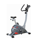 UP-1001 Magnetic Upright Bike