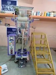 Javvarisi Packing Machine