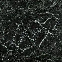 Green Lavante Marble