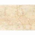 1003 VE Floor Tiles