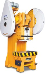 Mini Power Press Machine Price