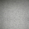 Sira Grey Marble Stone