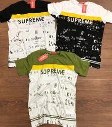 International Brand Men Clothing