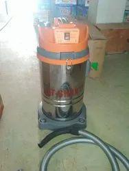 GT Shakti Gt - 38l Vaccum Cleaner