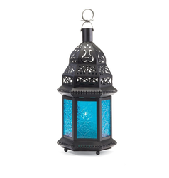 Royal De Wajidsons Indian Hanging Lantern