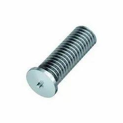 Aluminum Stud