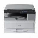 Ricoh Mp 2014d Digital Multifunctional Photocopier