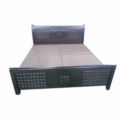 Stylish Double Bed