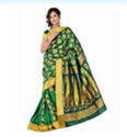 Ladies Kanchipuram Saree