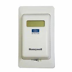 Honeywell CO2 Sensor