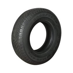 Goodyear Wrangler RT/S Tubeless Car Tyre