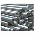 309 Stainless Steel Round Bar, Density: 8.0 G/cm3
