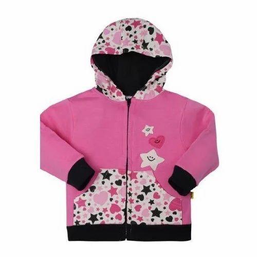 bc9d7b8f Baby Designer Hoodies
