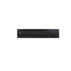 CP Plus CP-UNR-4K532R8-V2 32 Ch. H.265 4K Network Video Recorder