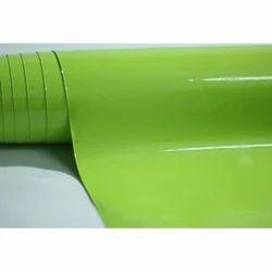 Green Pearl Wrap