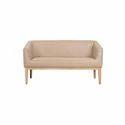 Designer Sofa Design