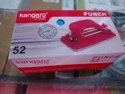 Kangaro Paper Punches