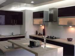 German Modular Kitchen Services