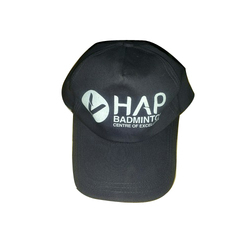Printed Head Cap