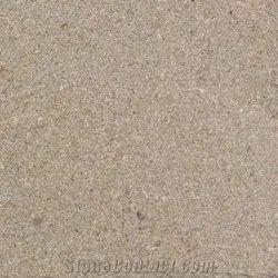 Moca Grey Limestone