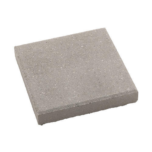 Cement Paver Block, for Landscaping