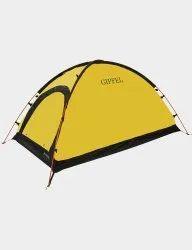Gipfel KYRA 2 Tent