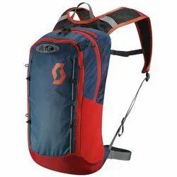 Scott I Backpack