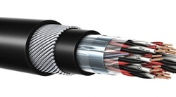 Kei Flexible Multicore Cables