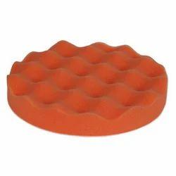 7 Waffle Foam Pad