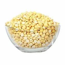 Yellow Fried Gram, Packaging Size: 30-Kg, Packaging Type: PP bag