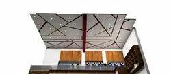 Jewellery Shops Interior Design Service