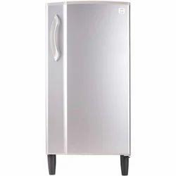 Refrigerator In Pali फ्रिज पाली Rajasthan Get Latest
