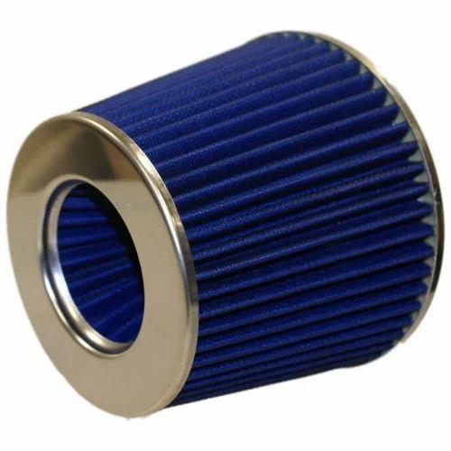 Car Air Filter at Rs 70/piece | Car Air Filter | ID: 15991044048