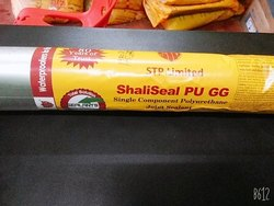 Moisture Cured Polyurethane Elastomeric Joint Sealant-Shaliseal PU