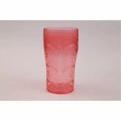 PolyCarbonate  Fantasy Glass