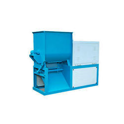 Automatic Detergent Powder Making Machine