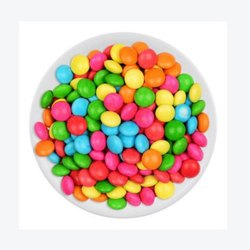 Month Chocolate Choco Flavor Hard Candy, Packaging Type: Plastic Jar, Packaging Size: 150 Gram