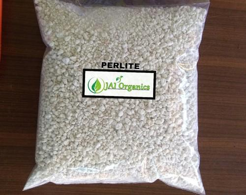 Perlite, Packaging Type: Packet