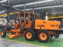 Leeboy 785XL-2 Motor Grader