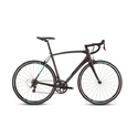 ce2023433d6 Ridley Track & Tail Bicycles - Ridley Liz A30 Sora 2015 XX-Small 45 ...
